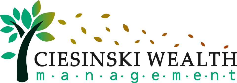Ciesinski Wealth Management